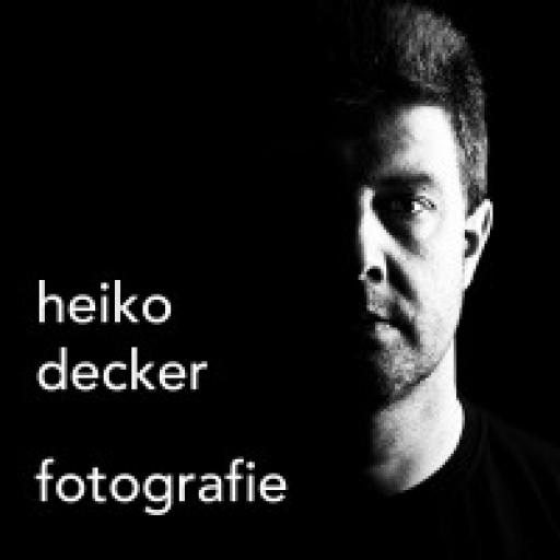 Heiko Decker